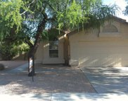 1861 W Longhorn Drive, Chandler image