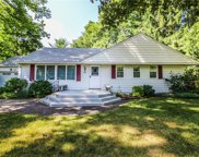 62 Valley Brook Road, Penfield image