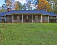 1746 Holmes Drive, Conyers image