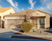 6915 KAYSER MILL Road NW, Albuquerque image