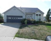 2252 Rolling Hill  Court, Columbus image