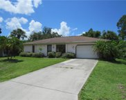 1233 Armsdale Avenue, Port Charlotte image