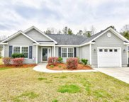 1001 Cranesbill Ct., Conway image