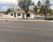 905 N Country Club Drive, Mesa image