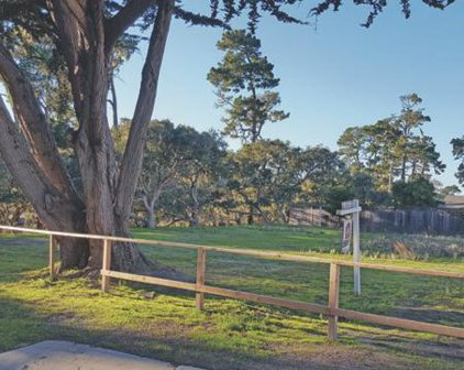 1334 Shafter Ave, Pacific Grove