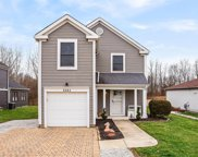 5341 Ulry Road, Westerville image