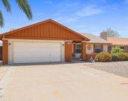 2745 E Aldine Street, Phoenix image
