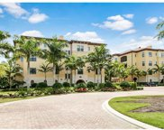2760 E Tiburon Blvd Unit 2-101, Naples image