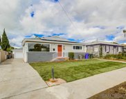 7514 Cuyamaca Ave, Lemon Grove image