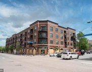 15 E Franklin Avenue Unit #[u'319'], Minneapolis image