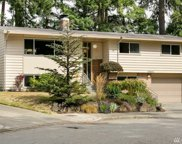 13824 Dayton Ave N, Seattle image