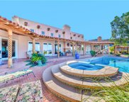835 TEMPLE ROCK Court, Boulder City image
