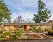 9606 58th Ave S, Seattle image