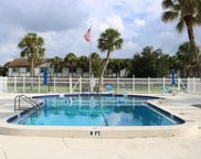 650 Pinellas Point Drive S Unit 105, St Petersburg image