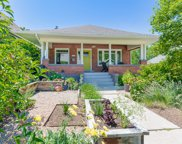 1324 E Browning Ave S, Salt Lake City image