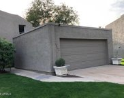 7808 E Pleasant Run, Scottsdale image