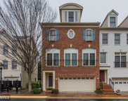 1623 COLONIAL HILLS DRIVE, McLean image