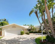 3208 NE 40th St, Fort Lauderdale image
