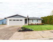 640 LINCOLN  AVE, Cottage Grove image