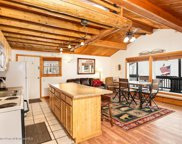 11101 117 County Unit #9A, Glenwood Springs image