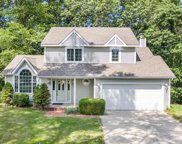 11294 Bridlewood Trail, Berrien Springs image