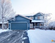 2810 Monarch Circle, Anchorage image