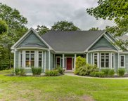 114 Swift Valley Road, Conway image