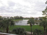 3990 Loblolly Bay Dr Unit 7-306, Naples image