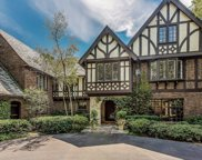 1170 Westmoor Road, Winnetka image