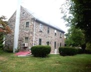 28 N Ridge Road, Perkasie image