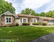 4N916 Black Willow Drive, St. Charles image