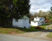 235 Upper Powderly St, Carbondale image