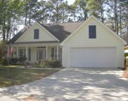 181 Turtle Creek, Pawleys Island image