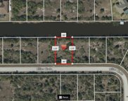 14790 Lillian Circle, Port Charlotte image