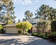 1098 Spyglass Woods Dr, Pebble Beach image