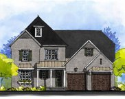 2047  Arden Mill Drive, Fort Mill image