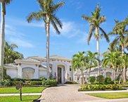 211 Grand Pointe Drive, Palm Beach Gardens image