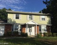 2309 NORLINDA AVENUE, Oxon Hill image