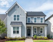 303 Quarter Gate Trace, Chapel Hill image