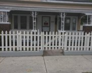 223 S 13th Street, Wilmington image