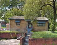 6604 G STREET, Capitol Heights image