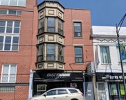 1701 N Clybourn Avenue, Chicago image
