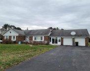 3065 Newburg, Upper Nazareth Township image
