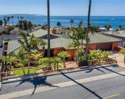 339     El Portal Drive, Pismo Beach image