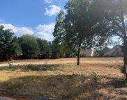 3601 Fieldcrest Rd Road, Flower Mound image
