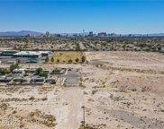 La Salle, North Las Vegas image