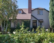 513 North Gower Street, Los Angeles image