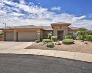 19608 N Tolby Creek Court, Surprise image