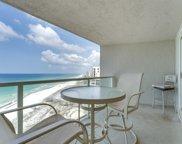 4337 Beachside  Two Unit #4337, Miramar Beach image