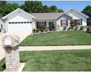 1434 Indian Springs, O Fallon image